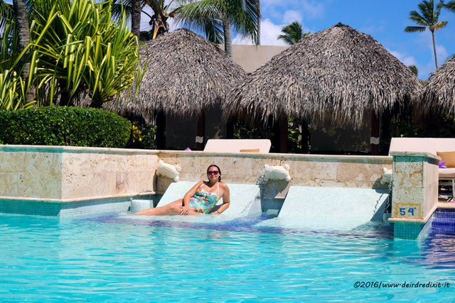 Royal Service Paradisu Punta Cana