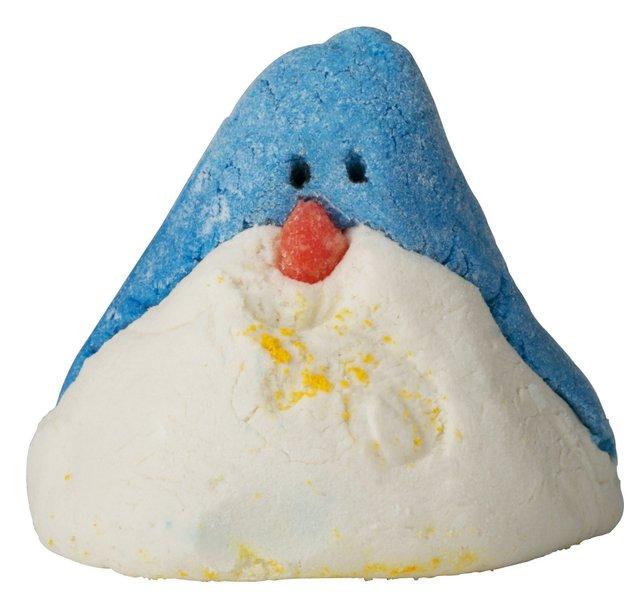lush-natale-penguin