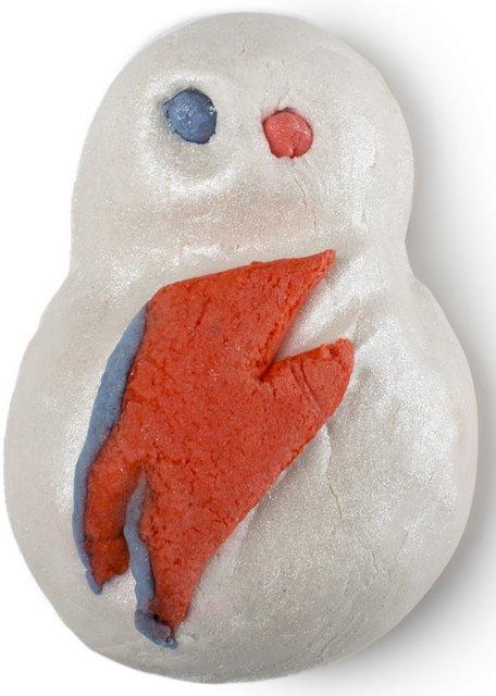 natale-lush-snowie-spumante-da-bagno