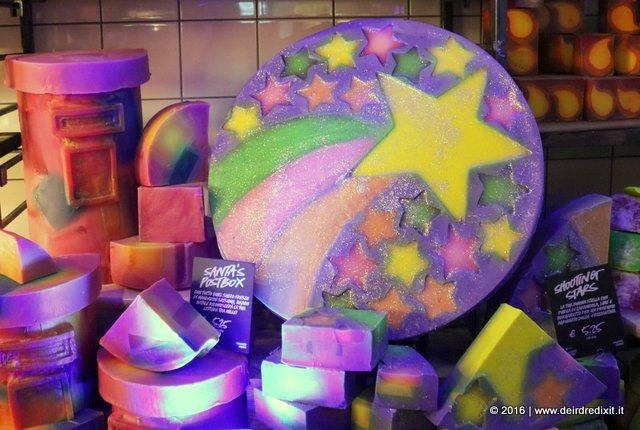 lush-natale-shooting-stars-sapone