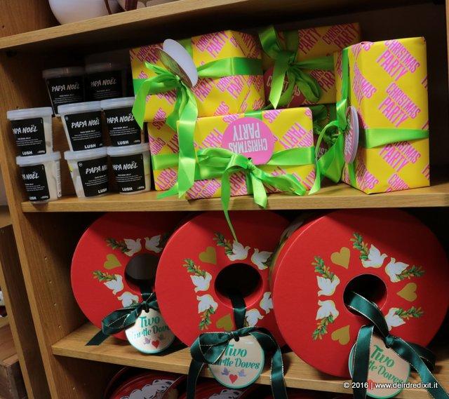 lush-natale-gift