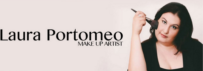 Imparare a truccarsi Corsi Self Make up Laura Portomeo