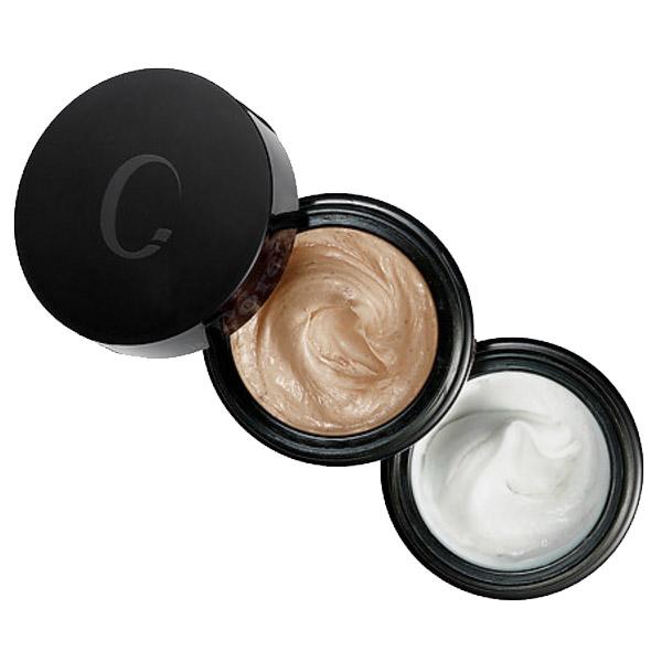 prodotti Caolion Sephora