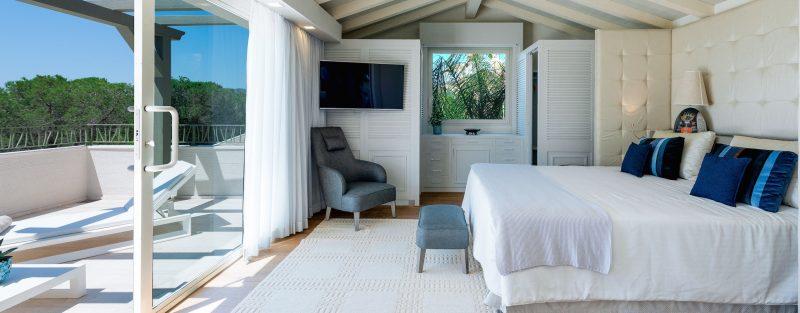 forte village villa-sofia_bedroom2