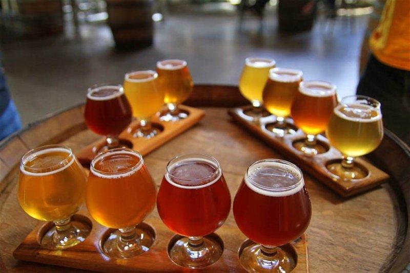 Cosa vedere in Oregon Beerlandia