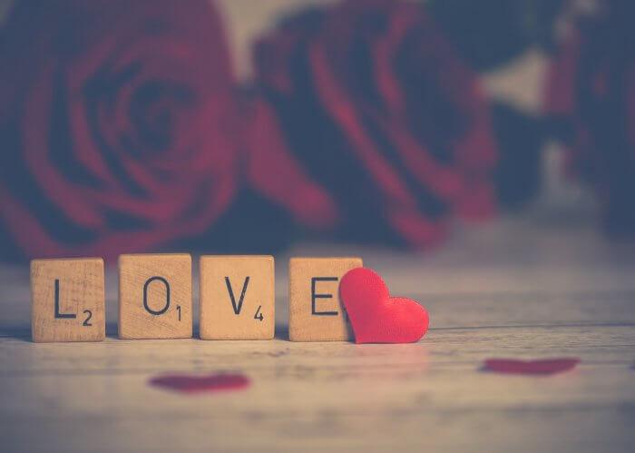 idee regali San Valentino