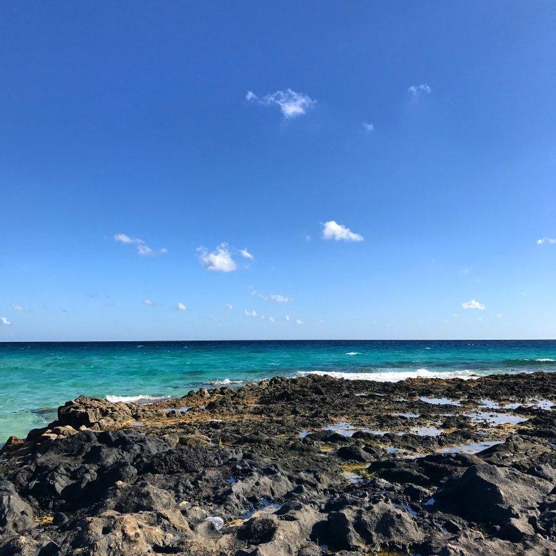 Isole Canarie - Fuerteventura