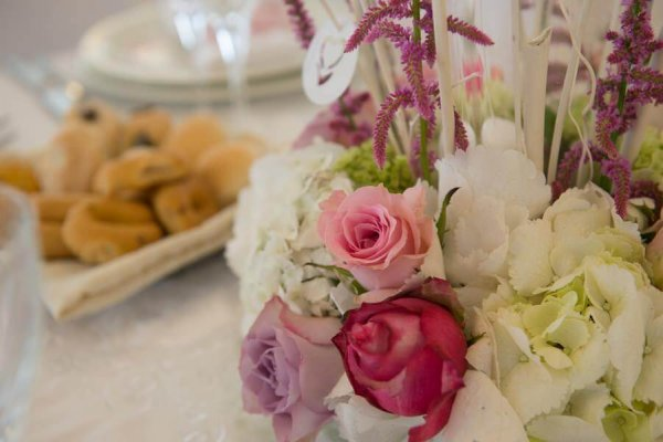 location per matrimoni salento