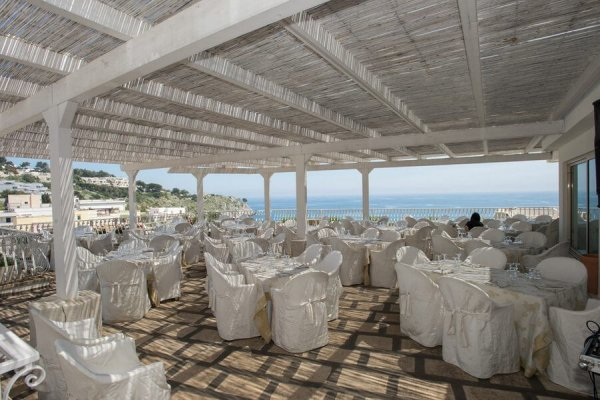 location per matrimoni salento2