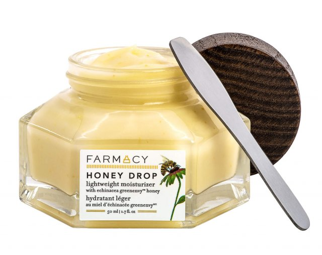 Farmacy Honey Drop