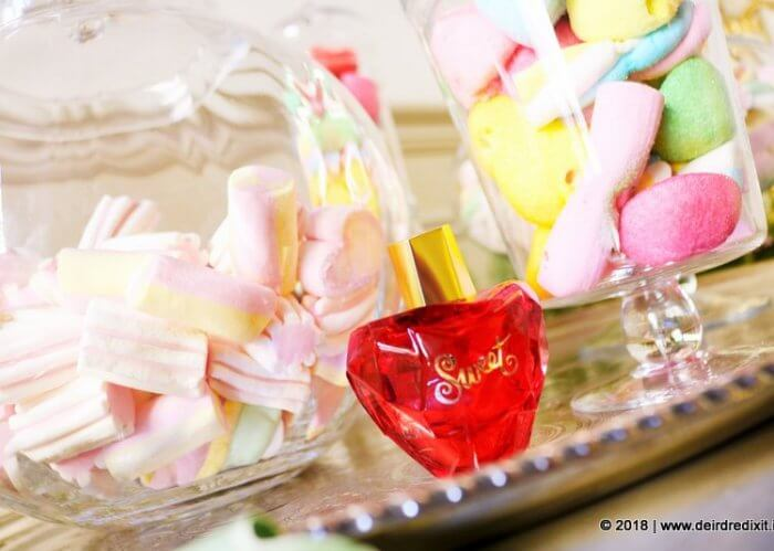 profumi lolita lempicka