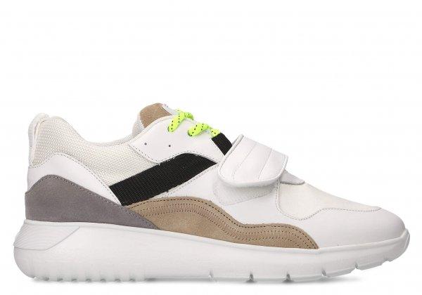 sneakers_hogan_h371