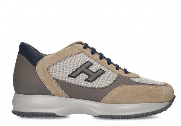 sneakers_hogan_interactive