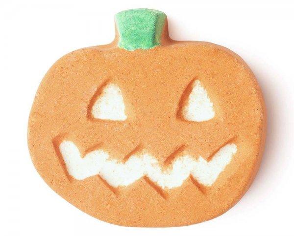 lush-halloween-2019 punkin pumpkin